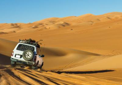 goodway-voyages-tour-operateur-blog-conseils-infos-pratiques-voyageurs-maroc-etats-unis-canada