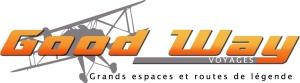 GoodWay Voyages tour opérateur sur-mesure, circuits touristiques et vacances en Afrique, Amériques, Islande, France