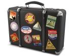 Blog conseils et astuces de vacances par Goodway Voyages tour opérateur sur-mesure