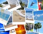 Conseils Goodway Voyages tour opérateur avant de partir en vacances : choix de son appareil photo