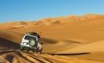 goodway-voyages-tour-operateur-circuit-maroc-4x4-excursions-raid-desert