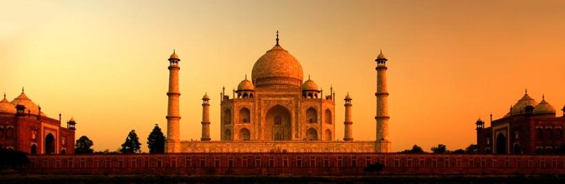 goodway-voyages-asie-sejour-circuit-mongolie-inde-destinations-moto