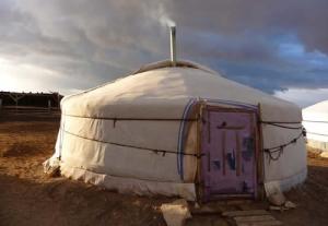 goodway-voyages-destination-asie-mongolie-sejour-moto-vacances-insolites
