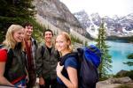 goodway-voyages-tour-operateur-vacances-groupe-circuit-touristique