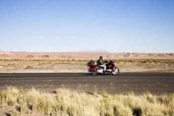 goodway-voyages-usa-vacances-etats-unis-arizona-nevada-circuit-moto