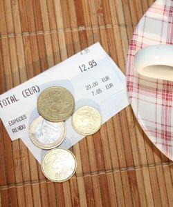 blog-goodway-voyages-vacances-argent-devises-taux-change-conseils