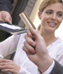 blog-goodway-voyages-vacances-argent-devises-taux-change-conseils-3