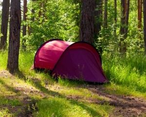 camping-trekking-sac-de-couchage-duvet-choix-achat-criteres-conseils