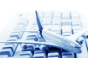 ordinateur-portable-pc-voyages-vacances : comment choisir votre ordinateur de vacances ?