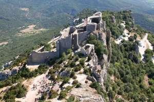 randonnee-france-circuit-moto-sejour-tourisme-goodway-voyages