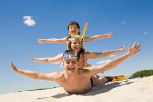 assurance-voyage-annulation-bagages-blog-voyageurs-conseils-vacances-choix