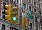 conduite-usa-conseils-code-de-la-route-blog-voyageurs