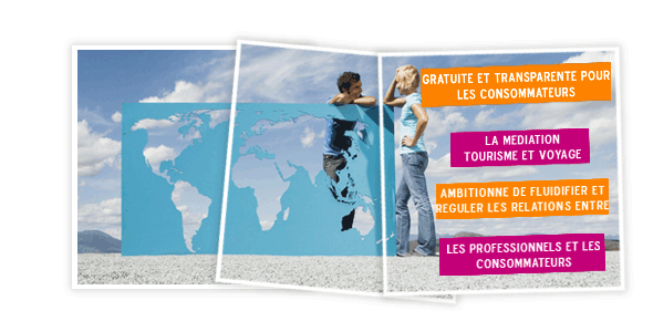 mediation-voyage-missions-presentation-voyageurs-goodway-voyages-tour-operateur